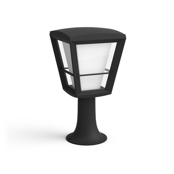 Outdoor Paletto Econic Philips hue 615124400000 N. figura 1