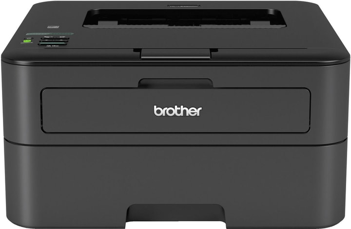 HL-L2360DN Imprimante Brother 785300124038 Photo no. 1