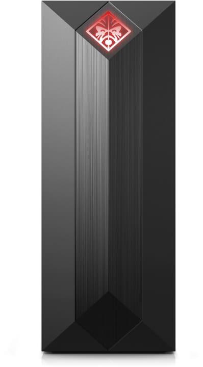 OMEN Obelisk 875-1700nz Desktop Omen 785300142820 N. figura 1