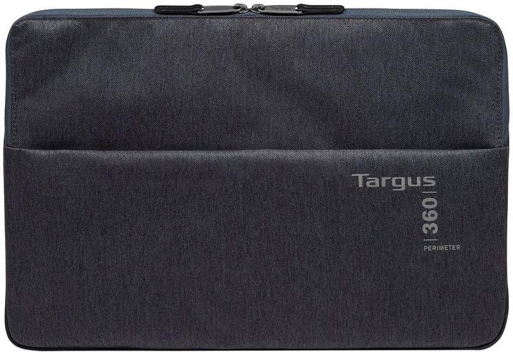 """360 Perimeter Pochette pour ordinateur portable 13,3"""" - Gris Targus 785300132030 Photo no. 1"""