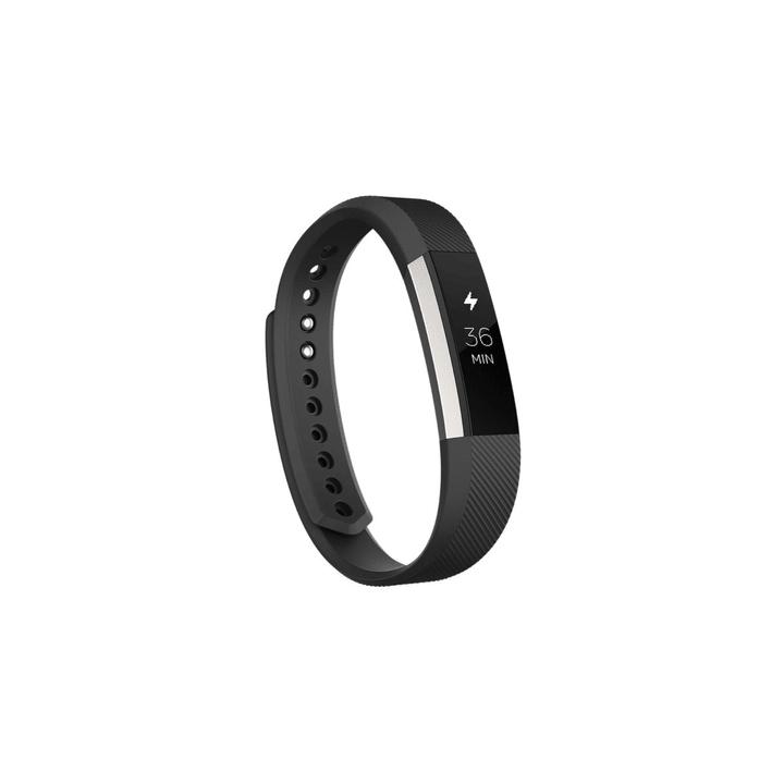 Alta Activity Tracker noir L Fitbit 798118500000 Photo no. 1