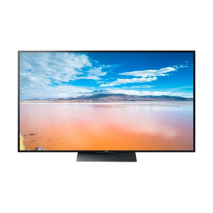 KD-65ZD9B 164 cm Téléviseur 4K Sony 770333300000 Photo no. 1