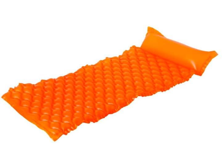 Neon Comfort Matratze Summer Waves 647206200000 Bild Nr. 1