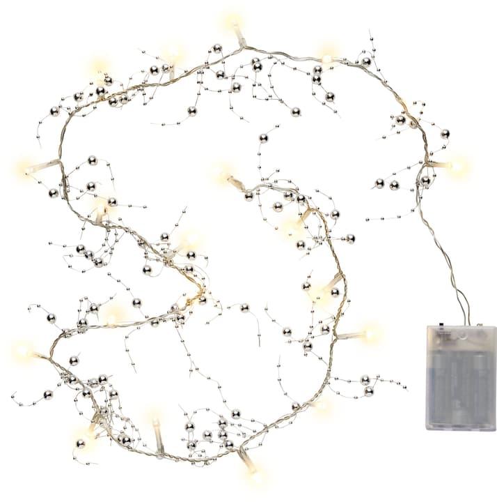 XMAS LED-Lichterkette 444834300000 Bild Nr. 1