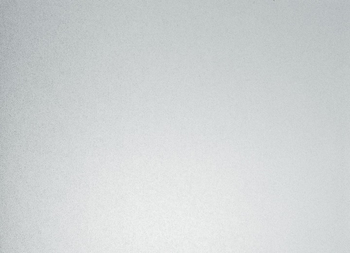 Glasfolie statisch haftend Milky D-C-Fix 665865200000 Grösse L: 150.0 cm x B: 67.5 cm Bild Nr. 1
