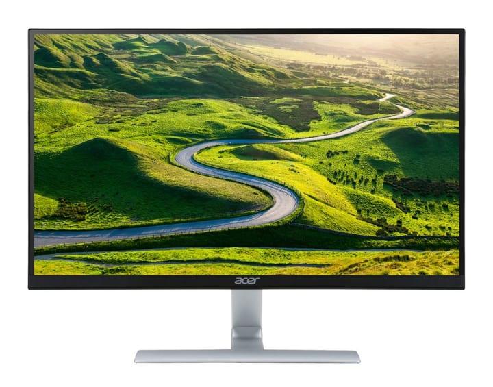 RT240Ybmid Monitor Acer 79727520000016 Bild Nr. 1