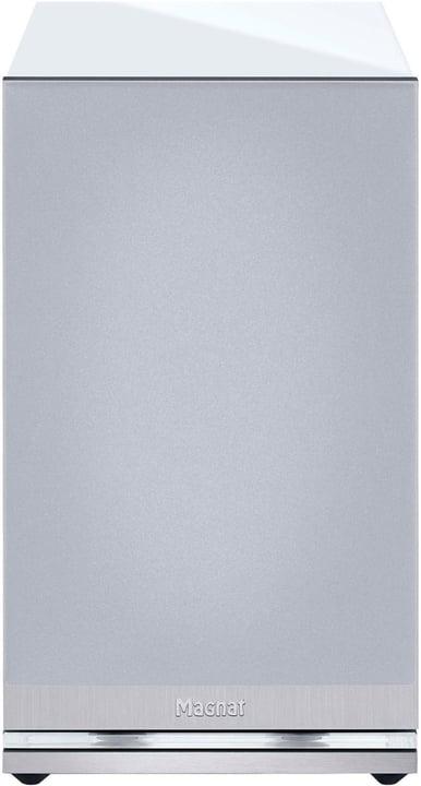 Quantum Edelstein (1 Paire) - Blanc Haut-parleur d'étagère Magnat 785300141055 Photo no. 1