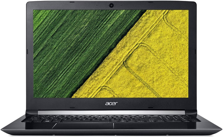 Aspire 5 A515-51G Notebook Acer 785300131429 N. figura 1