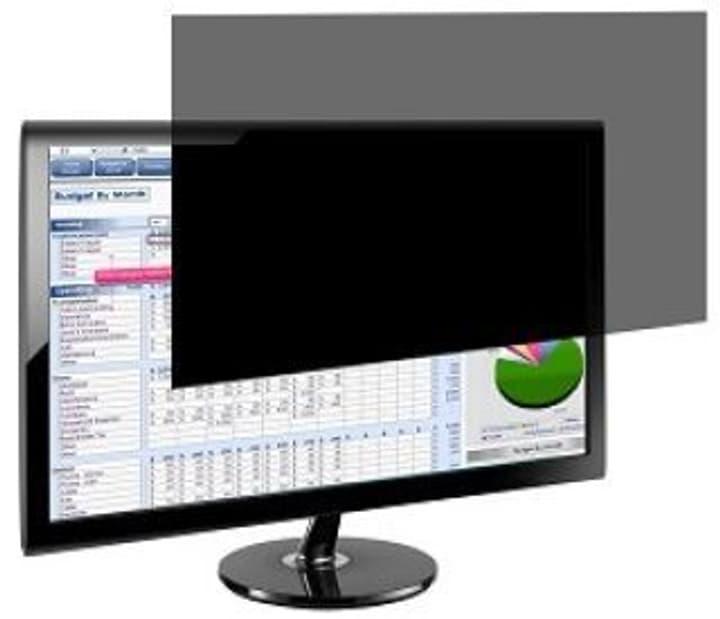 """Privacy Filter 2D 24"""" 16:10 Filtre écran de confidentialité Port Design 785300149843 Photo no. 1"""