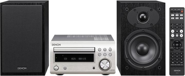 DM-41DAB+ Micro HiFi System Denon 772144600000 Bild Nr. 1