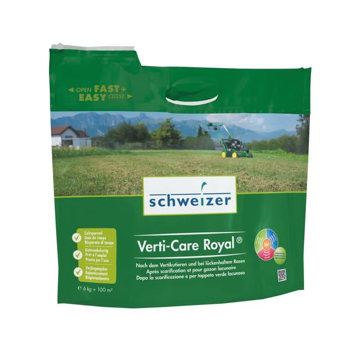 Verti-Care Royal, 6 kg Eric Schweizer 659291300000 N. figura 1