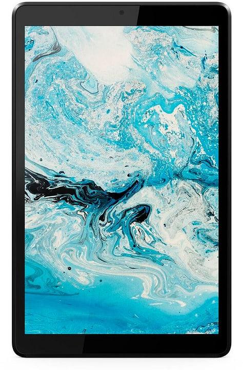 Tab M8 FHD 32 GB Tablette Lenovo 785300151985 Photo no. 1
