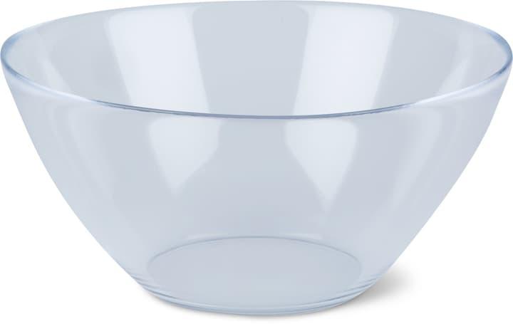 RIGA Scodella 20cm Cucina & Tavola 701515900002 Colore Transparente Dimensioni A: 9.5 cm N. figura 1
