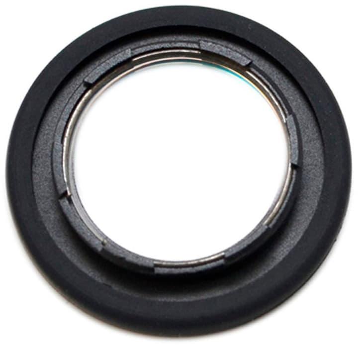 Antibeschlagokular DK-17 Nikon 785300134924 Bild Nr. 1
