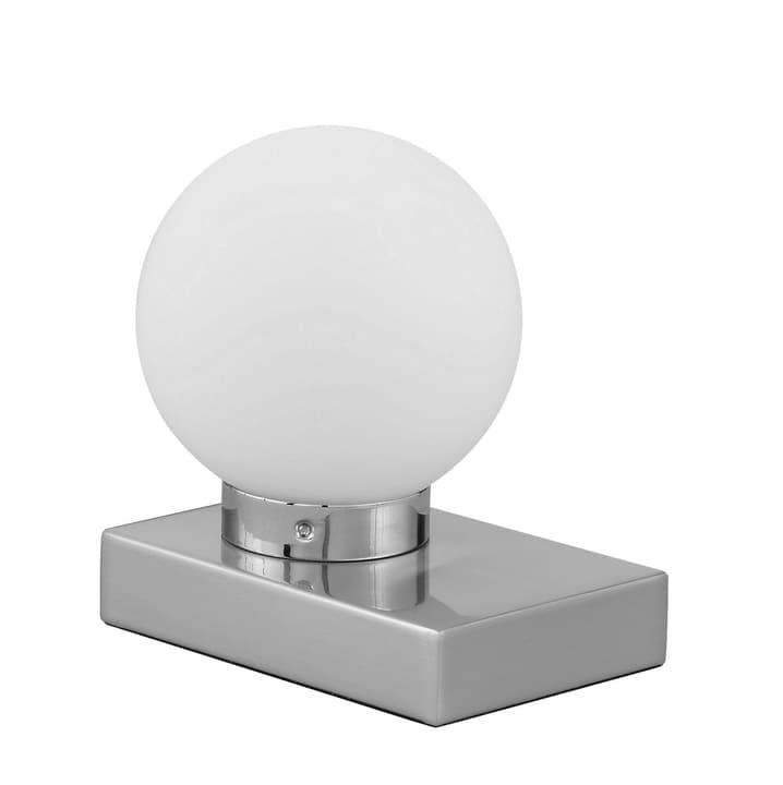 DAVI Lampe de table 421210600000 Photo no. 1