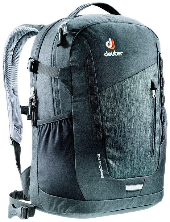 StepOut 22 Daypack / Zaino Deuter 460260600080 Colore grigio Taglie Misura unitaria N. figura 1