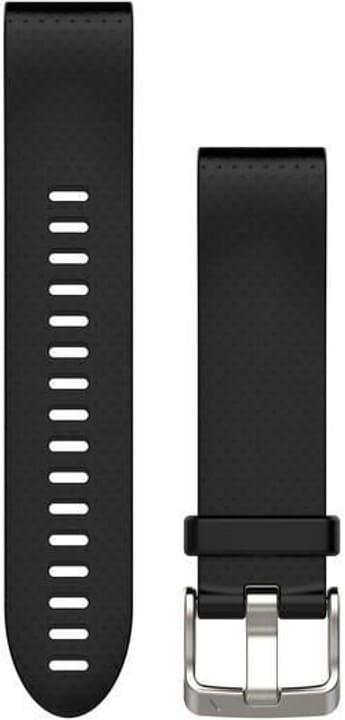 Fenix 5s QuickFit Silikon, 20mm Bracelet Garmin 785300139235 Photo no. 1