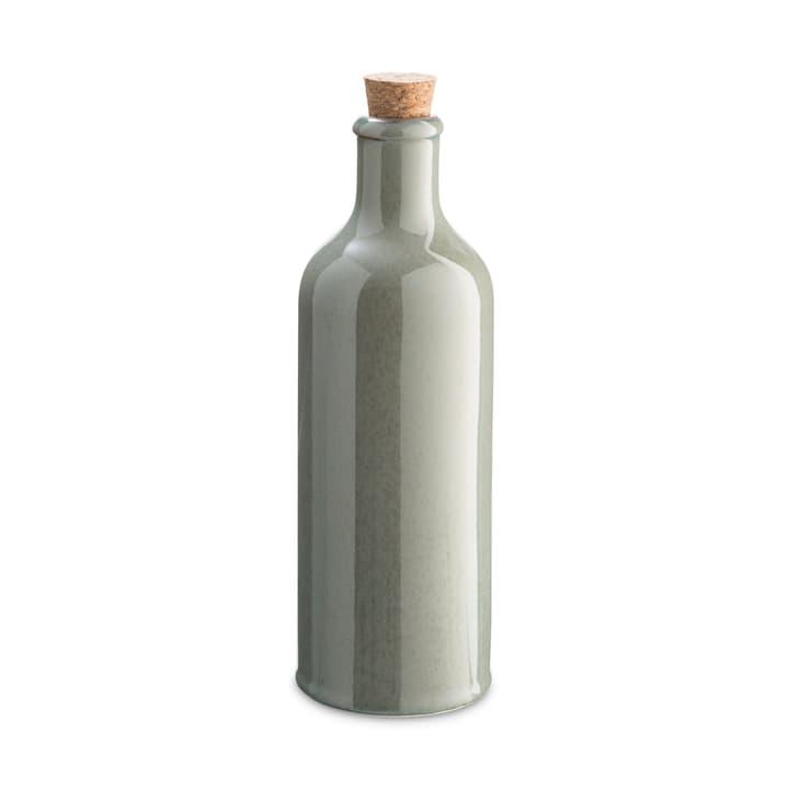 ALMA Bottiglia 393264300000 N. figura 1
