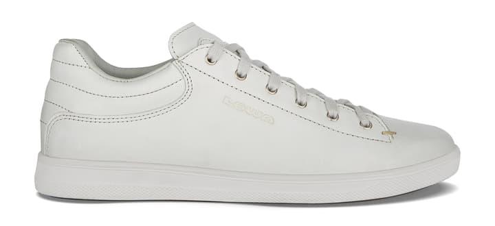 Rimini LL Chaussures de voyage pour femme Lowa 461120636010 Couleur blanc Taille 36 Photo no. 1