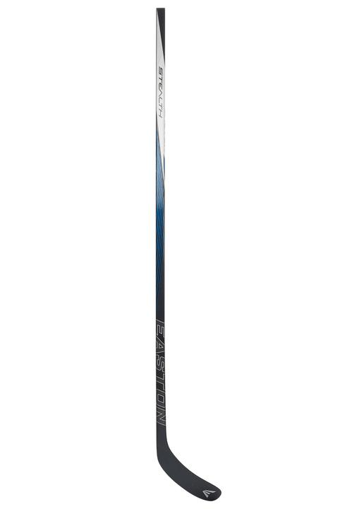 Stealth C3.0 Grip Senior Canne de hockey Easton 495739410020 Longueur à gauche Couleur noir Photo no. 1
