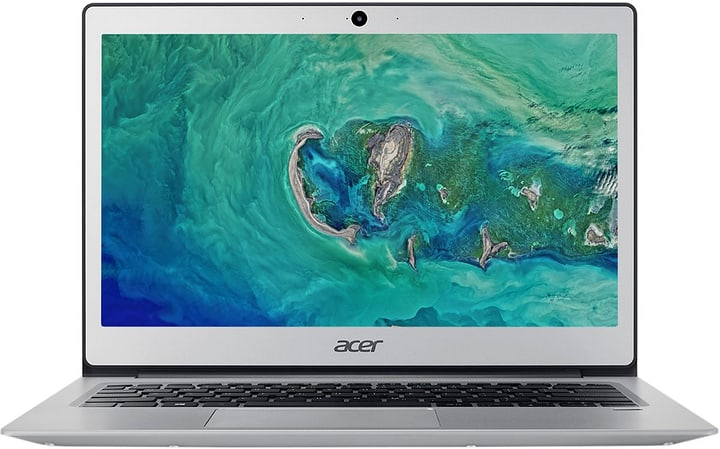 Swift 1 SF113-31-C5N4 Ordinateur portable Acer 798433500000 Photo no. 1