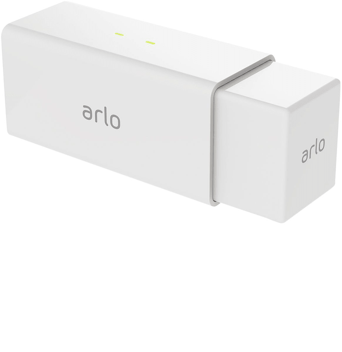 Pro/Pro2 Station de recharge Chargeur Arlo 798219300000 Photo no. 1