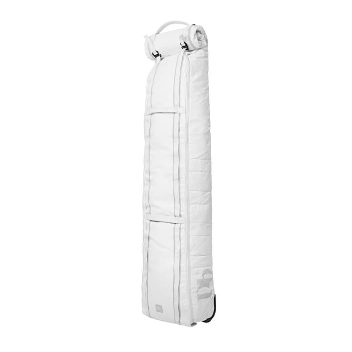 The Douchebag 200 cm Sac pour skis et snowboard 200 cm Douchebags 461836400010 Couleur blanc Taille Taille unique Photo no. 1