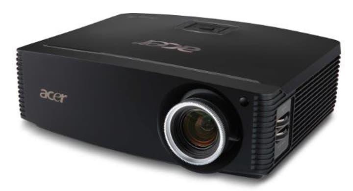 Acer P7500 Beamer Acer 95110002762113 Bild Nr. 1