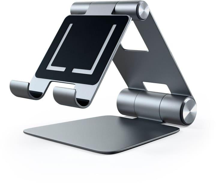 """Mobile Stand 13"""" Pieghevole Satechi 785300142351 N. figura 1"""