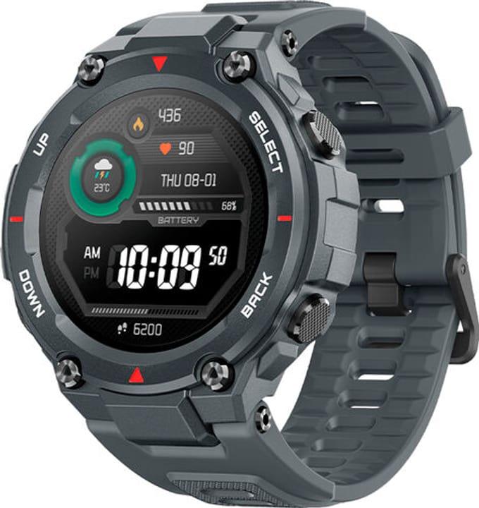 Amazfit T-Rex grey Smartwatch Amazfit 785300151770 Bild Nr. 1