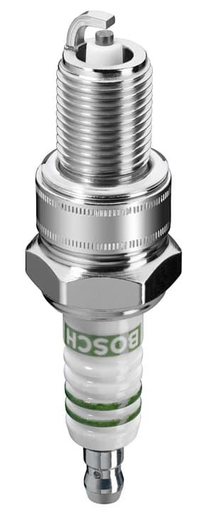 Super N02 WR 7 DC Candela Bosch 620426000000 N. figura 1
