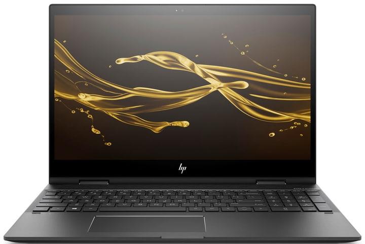 ENVY x360 15-cn0650nz 4AU72EA#UUZ Notebook HP 785300136696 N. figura 1