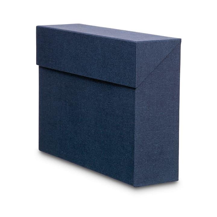 BIGSO CLASSIC boîte archive 386210700000 Photo no. 1