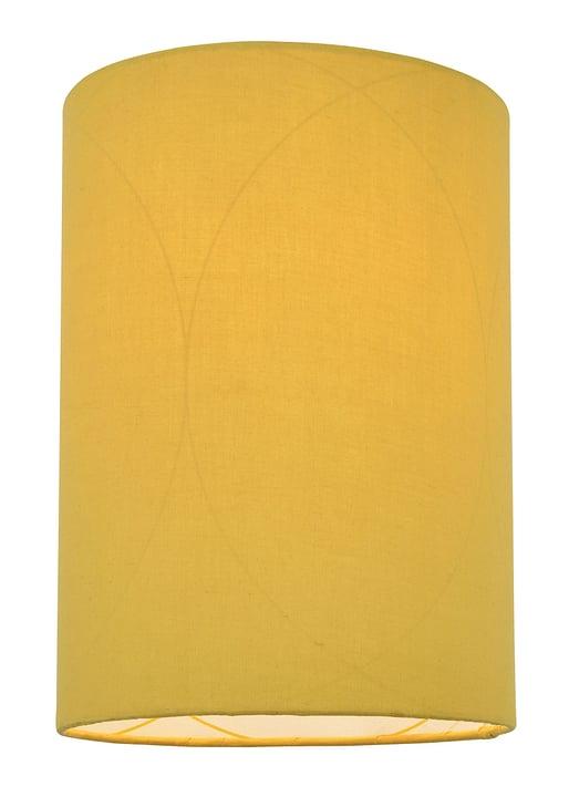 CYLINDER Paralume 20cm colorata miele 420183302002 Colore colorata miele Dimensioni L: 20.0 cm x P: 20.0 cm x A: 29.0 cm x D: 20.0 cm N. figura 1
