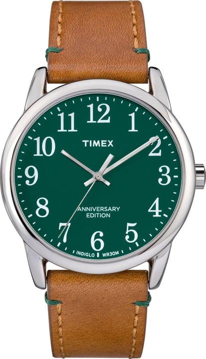 TW2R35900 montre Timex 760821000000 Photo no. 1