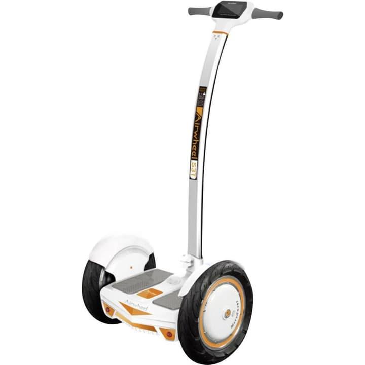 Airwheel S3T E-Transporter 95110042250015 Bild Nr. 1