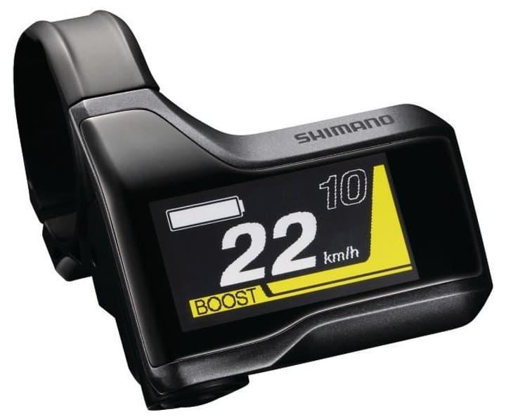Display SC-E8000 DI31.8/35mm Steps 9000031154 No. figura 1