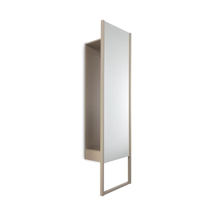 MATIAS Specchio 362251200000 N. figura 1