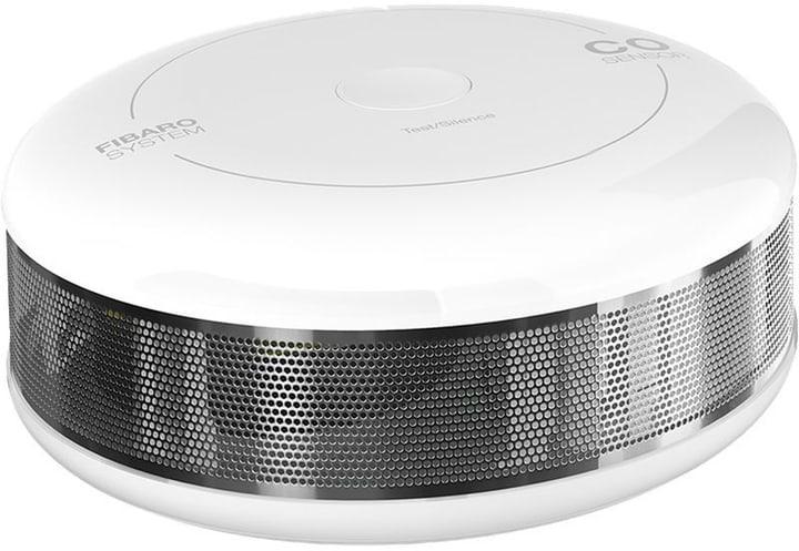 HomeKit CO Sensor Capteur Fibaro 785300132212 Photo no. 1