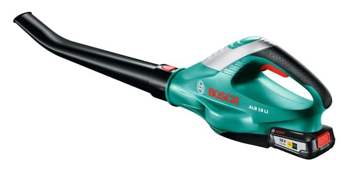 ALB 18 Li Akku-Laubbläser Bosch 630767700000 Bild Nr. 1