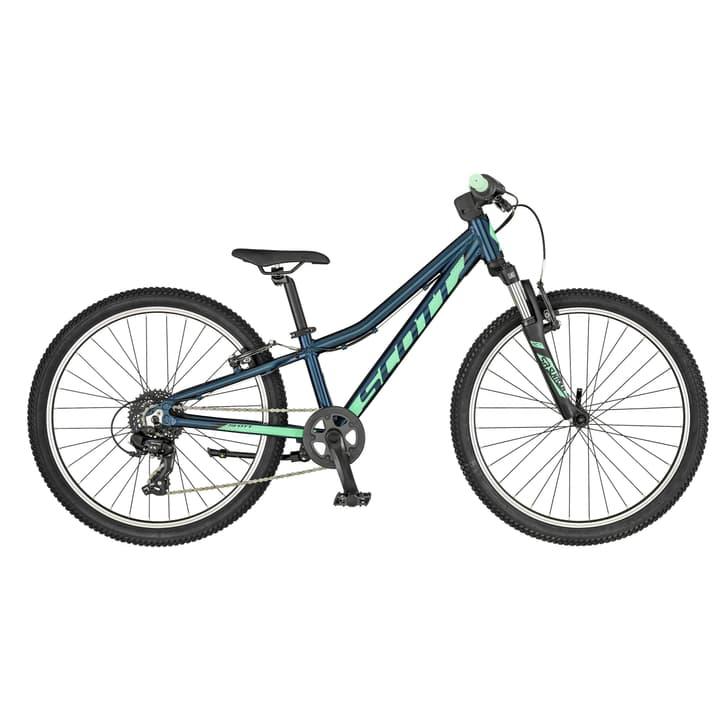 "Contessa 24 24"" Kinderbike Scott 463345000000 Bild Nr. 1"