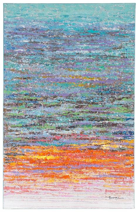 Original 431812890254 Dimensions L: 90.0 cm x P: 3.7 cm x H: 140.0 cm Photo no. 1