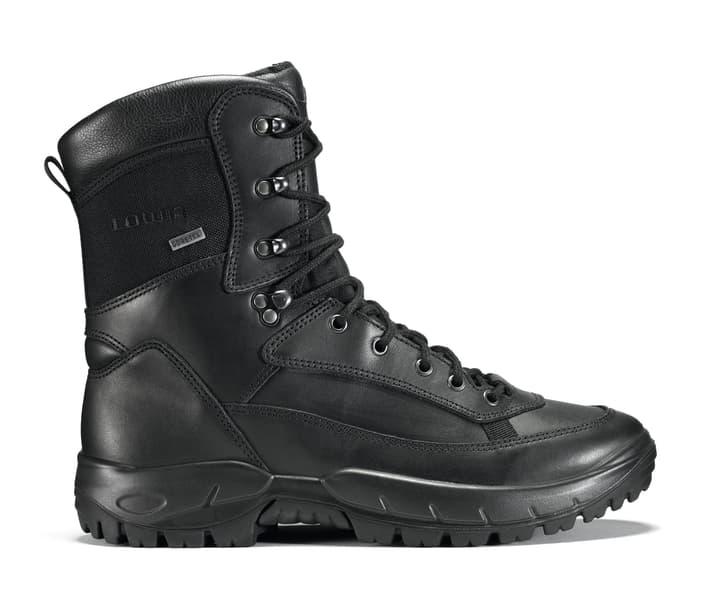 Recon GTX TF Chaussures de travail Lowa 460861436520 Couleur noir Taille 36.5 Photo no. 1
