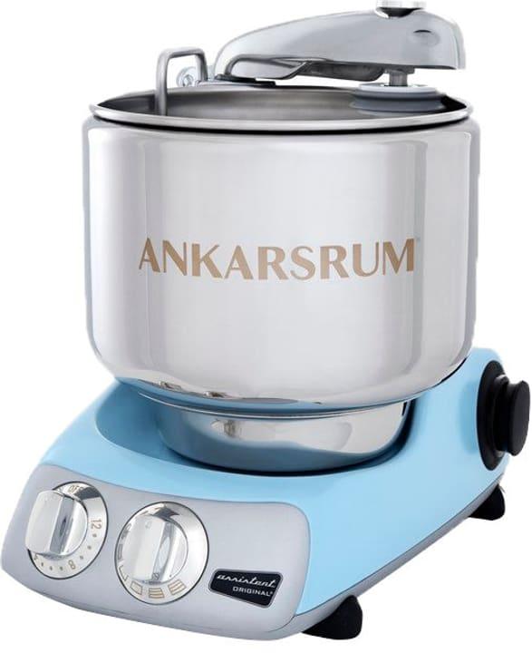 AKM6230B Pearl Blue Küchenmaschine Ankarsrum 785300143199 Bild Nr. 1