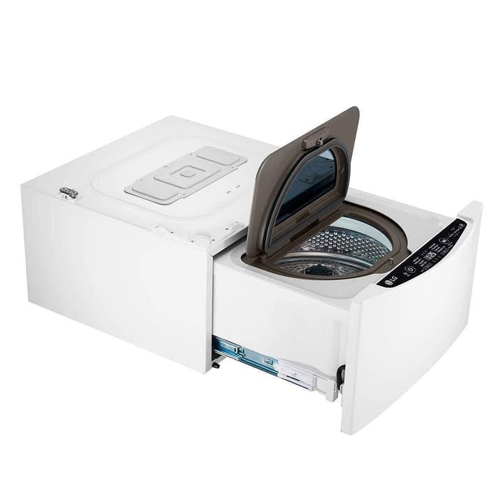 T7WM2MINI lavatrice LG 785300134955 N. figura 1