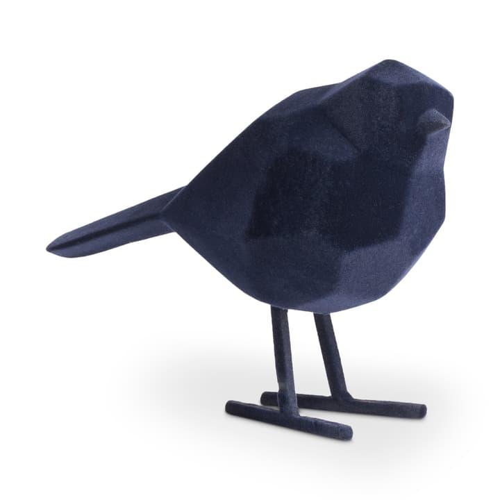 BIRDY Deko Vogel 390256500000 Bild Nr. 1