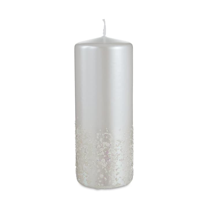 FT PIA Safe Candle weiss 15x6cm 390258300000 N. figura 1