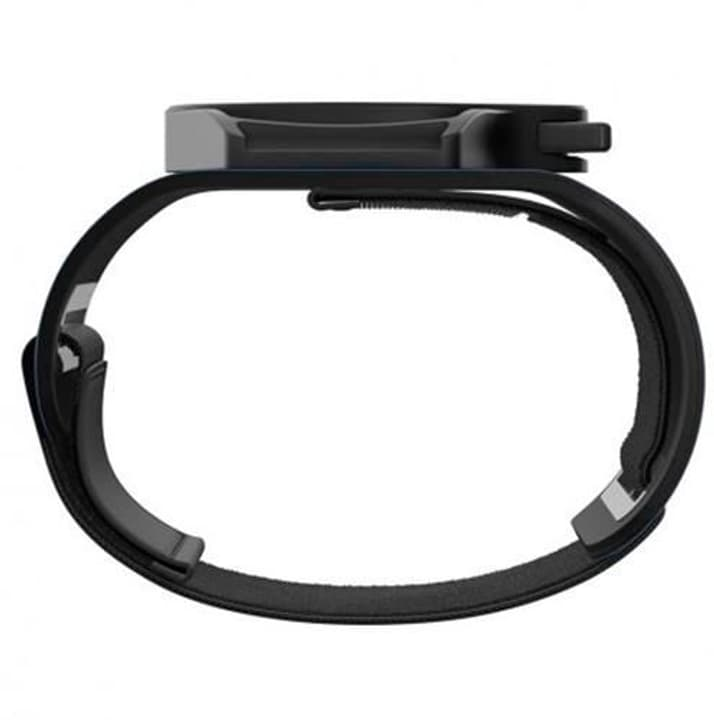 "Universal ""Lifeactiv Armband"" Bracelet LifeProof 785300148975 Photo no. 1"
