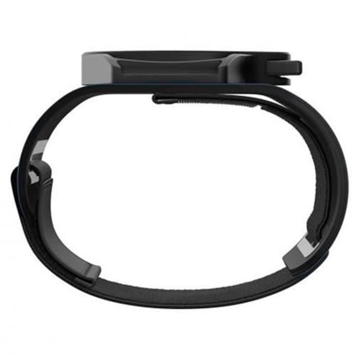 "Universal ""Lifeactiv Armband"" Armband LifeProof 785300148975 Bild Nr. 1"