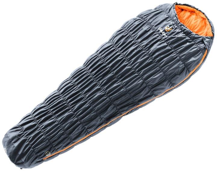Exosphere 0° SL Sac de couchage en duvet pour femme Deuter 490731400000 Photo no. 1